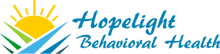 Hopelight Behavioral Health