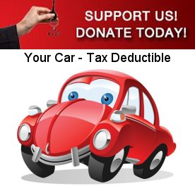donate-your-car-to-humane-society2